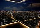 (東京-澀谷) 可同時遠眺富士山、晴空塔和東京鐵塔的澀谷新地標~Shibuya Sky展望台