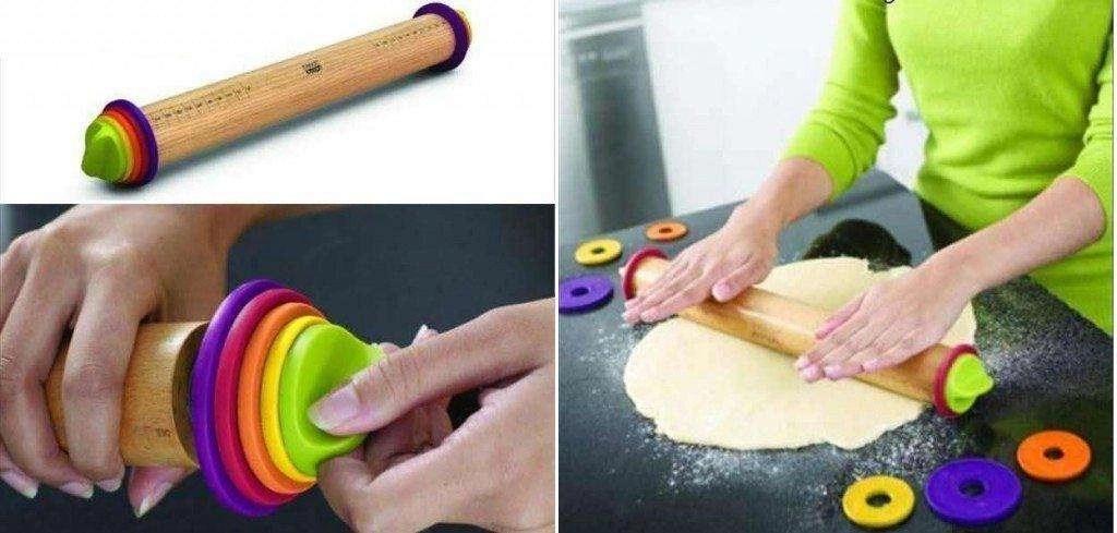 Idee per la cucina 29 Foto  Bonkadaycom