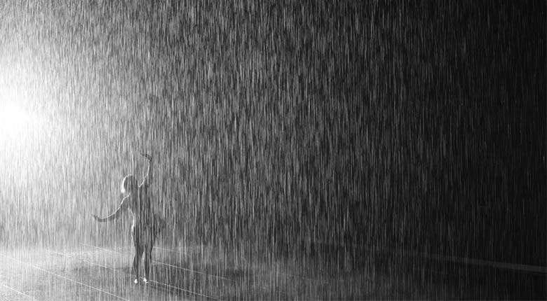 Immagini e Sfondi sulla Pioggia 41 Foto  Bonkadaycom