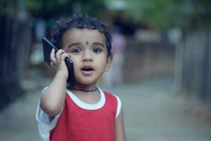 一方的コール