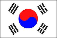 初めての海外、韓国は旅ではなく旅行だった