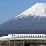 JQカードって本当にオトクなの?新幹線に乗る場合の想定