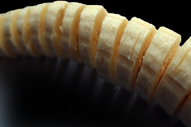 banana-2060720_640