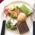 インドネシア7日目。バリに来たら外せないおすすめ料理をご紹介します