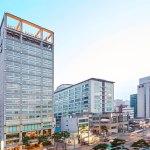 【韓国】週末旅行するならソウルはどう?片道2時間でひとっ飛びの1泊2日タビ〜