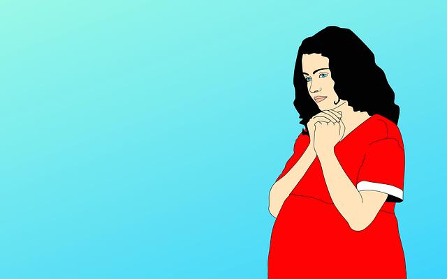 妊娠中:子どもが生まれる前にしておきたいアクティビティ
