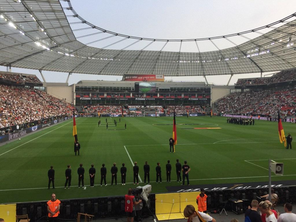 10 Fußball-WM-Typen