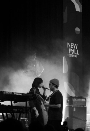 Bild: bonnFM / Dominika Rogalska
