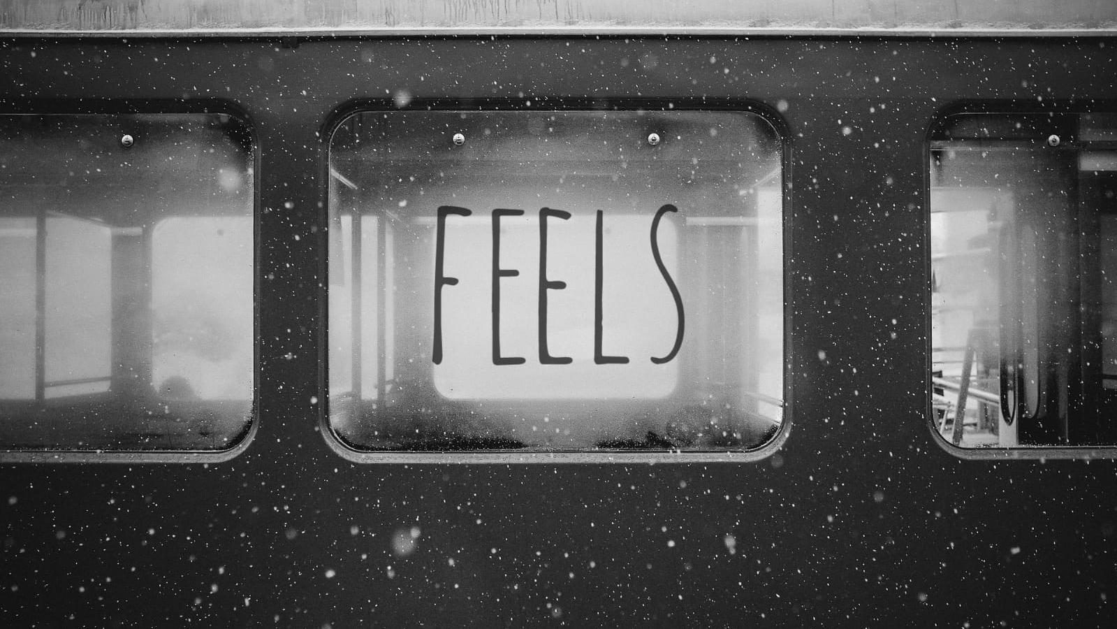 bonnFM Feels: Sad