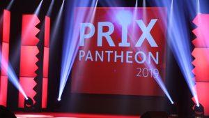 Der Prix Pantheon Vorentscheid – ein Zehnkampf der Kleinkünstler