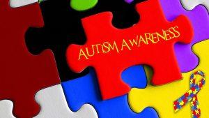 Unerkannt anders – Studieren mit Autismus