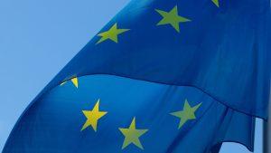 Junge Menschen in Europa – Echt unengagiert?