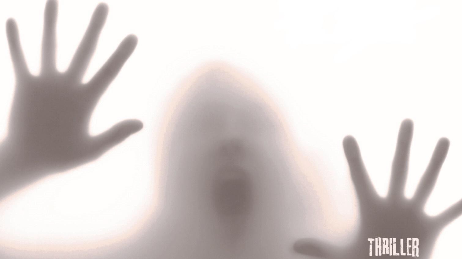 Das Böse in uns – Cody Mc Fayden lässt Alpträume wahr werden