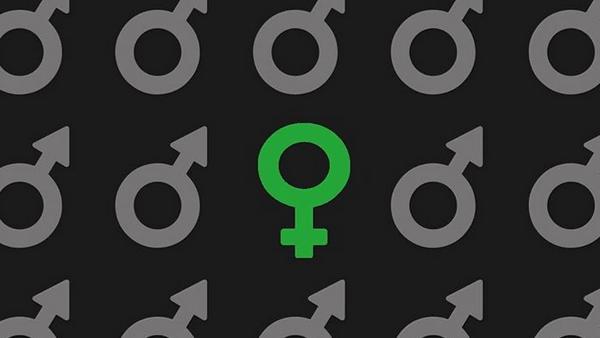Die Uni als Raum feministischer Kritik