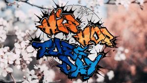 Hip Hop Tuesday 06/2020