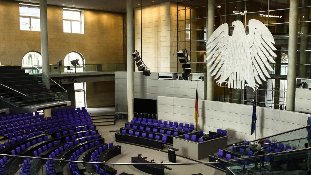 Der Bundestagswahl-Ticker bei bonnFM