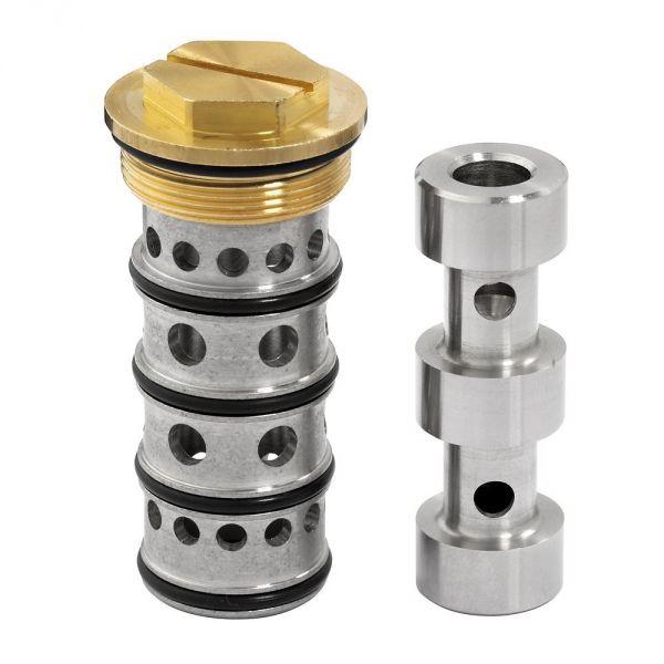 kohler kitchen faucet repair high end faucets balancing spool | bonnets stems and accessories, inc.
