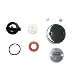 Moen Kitchen Faucet Repair Changing Hinges On Cabinets American Standard | Bonnets Stems And Accessories, Inc.