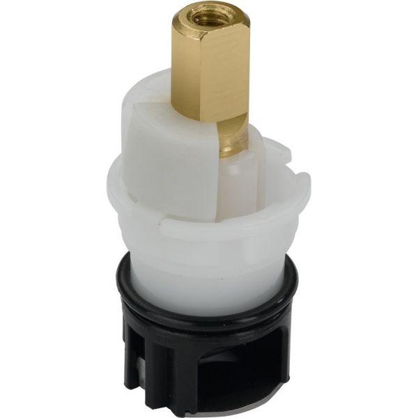 Delta Faucet  Bonnets Stems and Accessories Inc