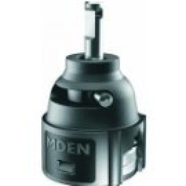 american standard kitchen faucet parts blanco meridian semi professional moen – catalog | bonnets stems and accessories, inc.