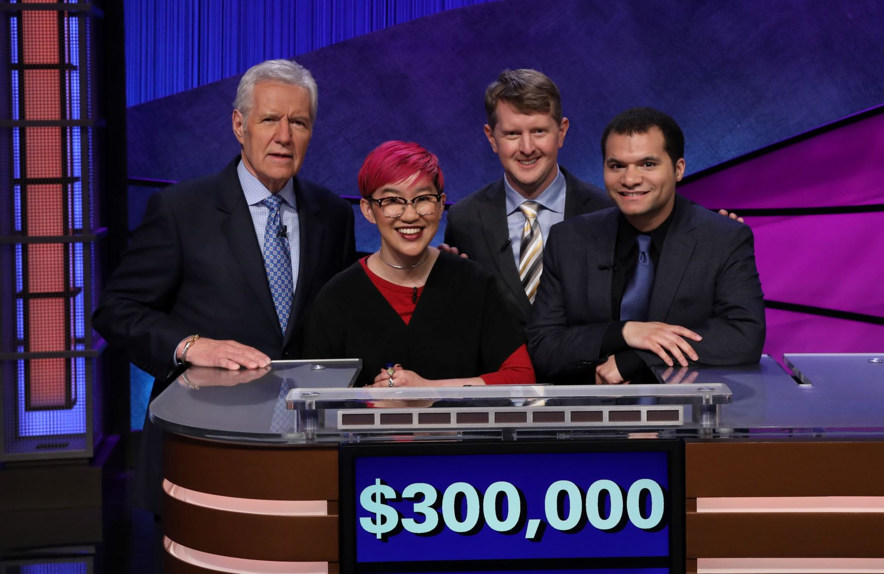 The Online Jeopardy Test Is About To Happen And Ken Jennings Is Here To Help You Succeed