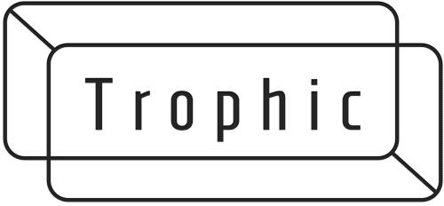 Trophic-logo