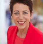 Claudia Reuschenbach