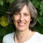 Monika Glausch