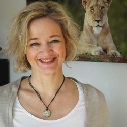 Birgit Bergener