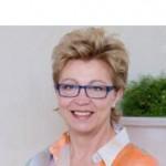 Sylvia Hackhausen