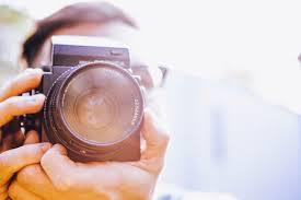 Unverwechselbar – sollen meine Fotos sein
