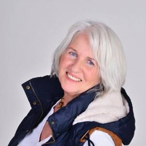 Ulla Menger
