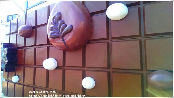 IMAG7828_副本 - 複製