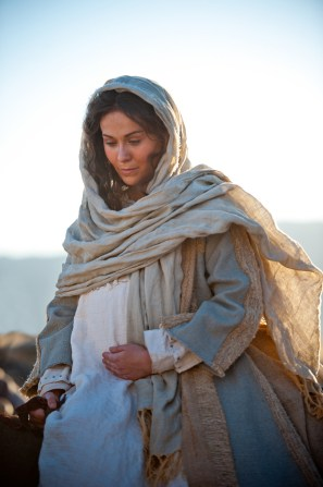 mary-mother-of-jesus-958713-gallery