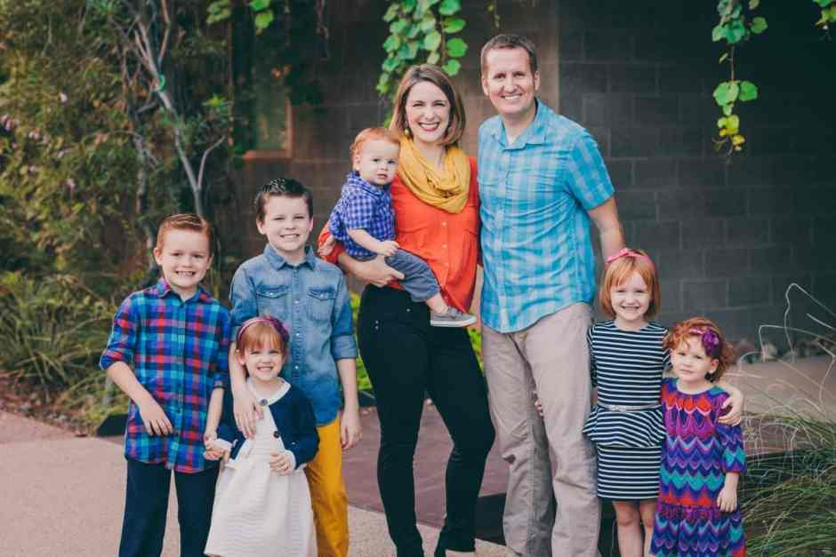 Wiscombe Family-0002