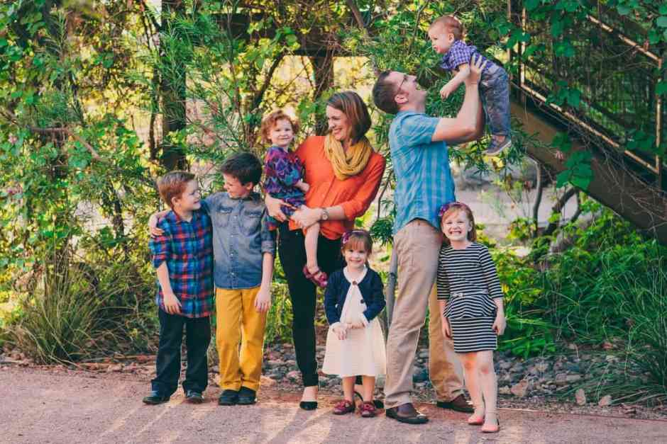 Wiscombe Family-0029