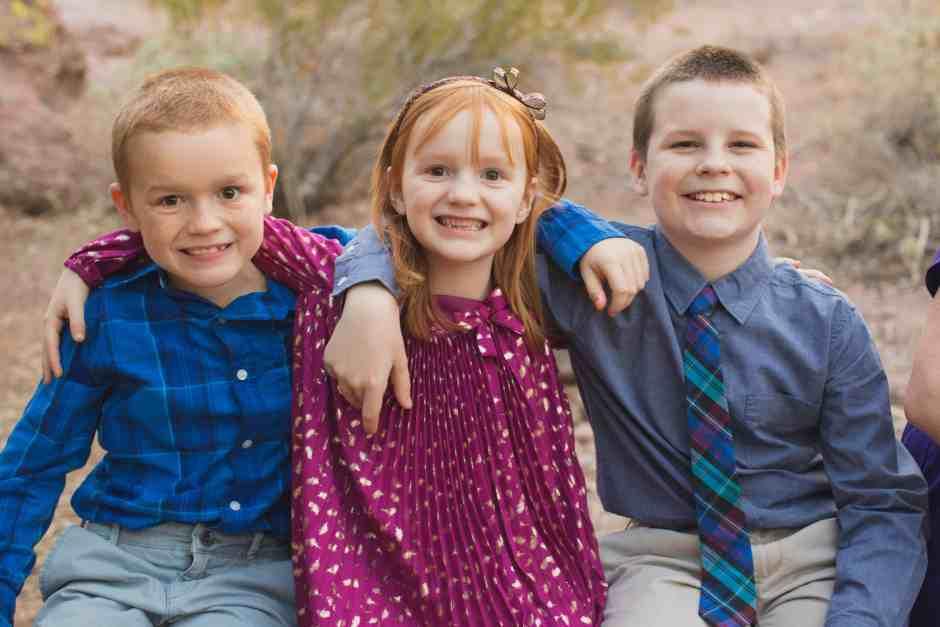 View More: http://redpoppyphoto.pass.us/kathi-payne-extended-family