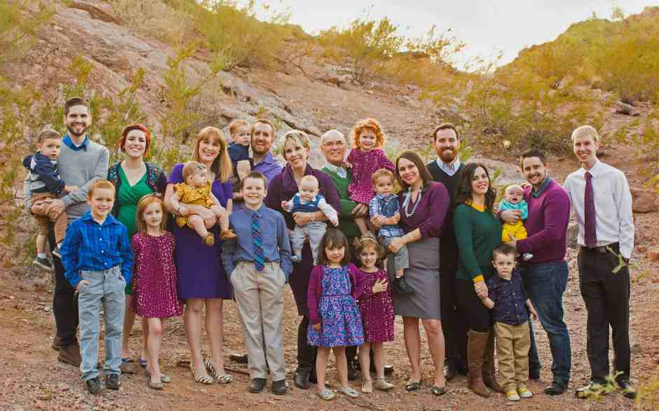 Kathi Payne Extended Family-0051FXKPCropRevA