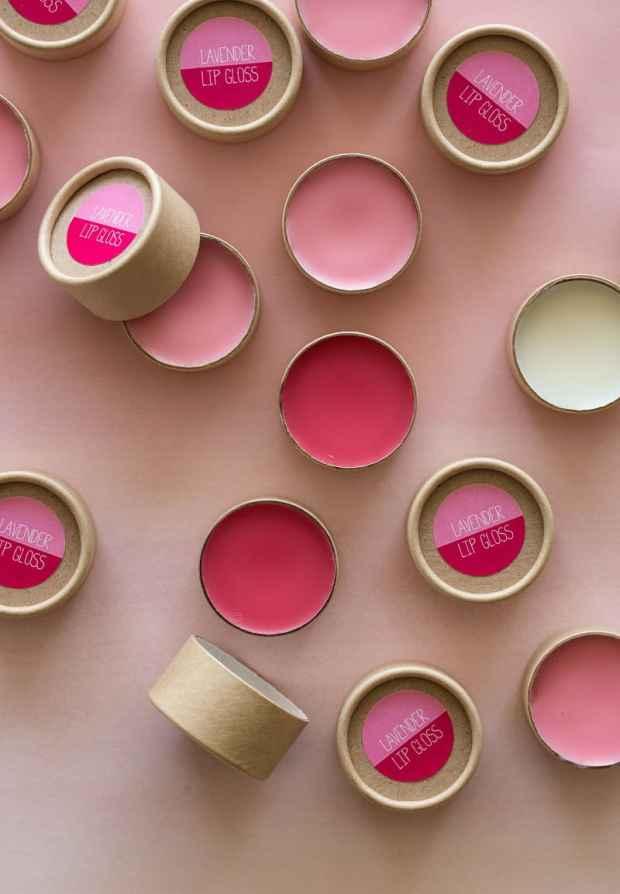 lavender_lip_balm_recipe-800x1154