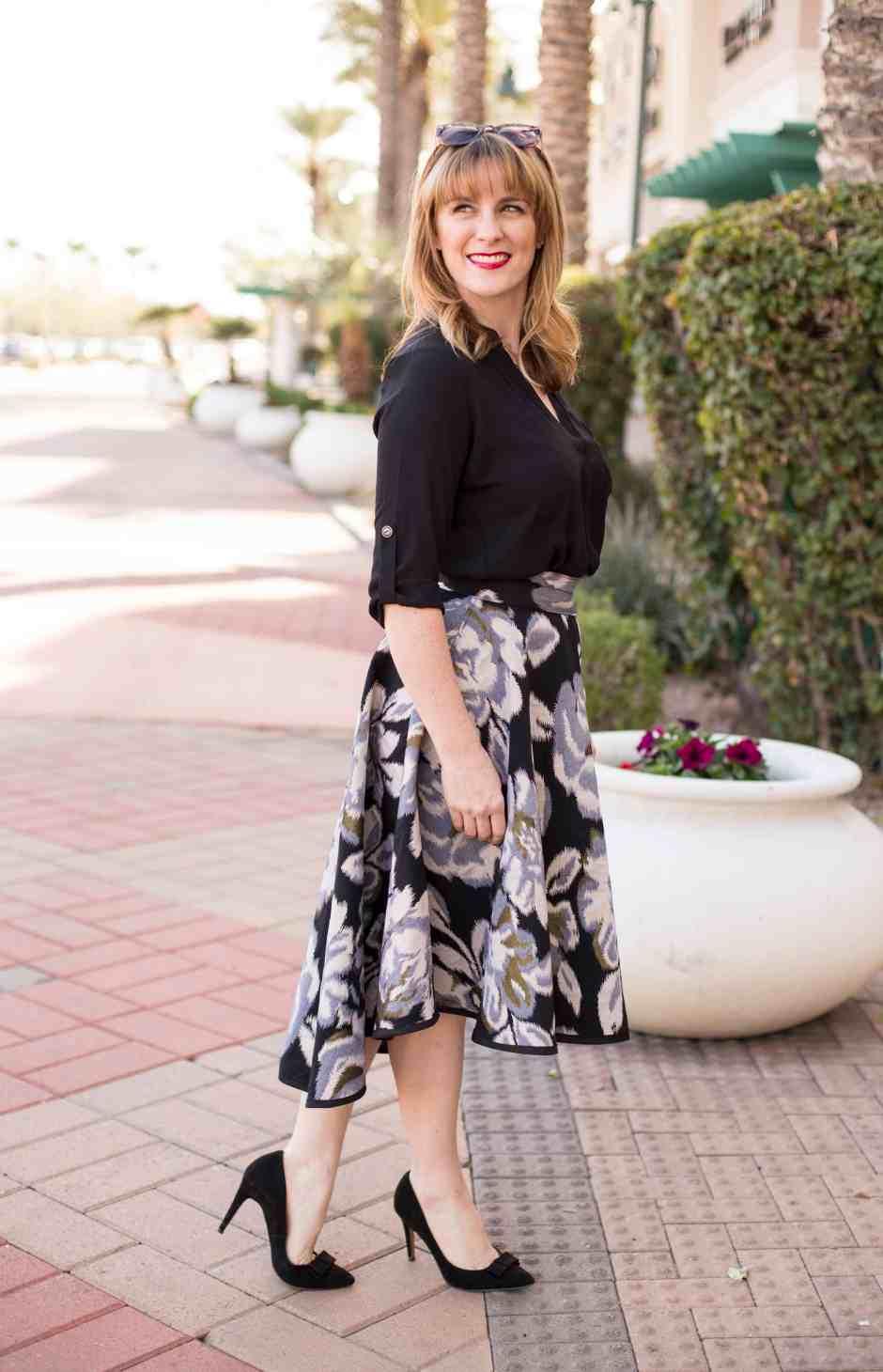 floral-reversible-outfit-sewing