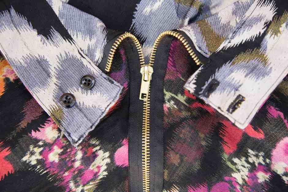 skirt-diy-close-up