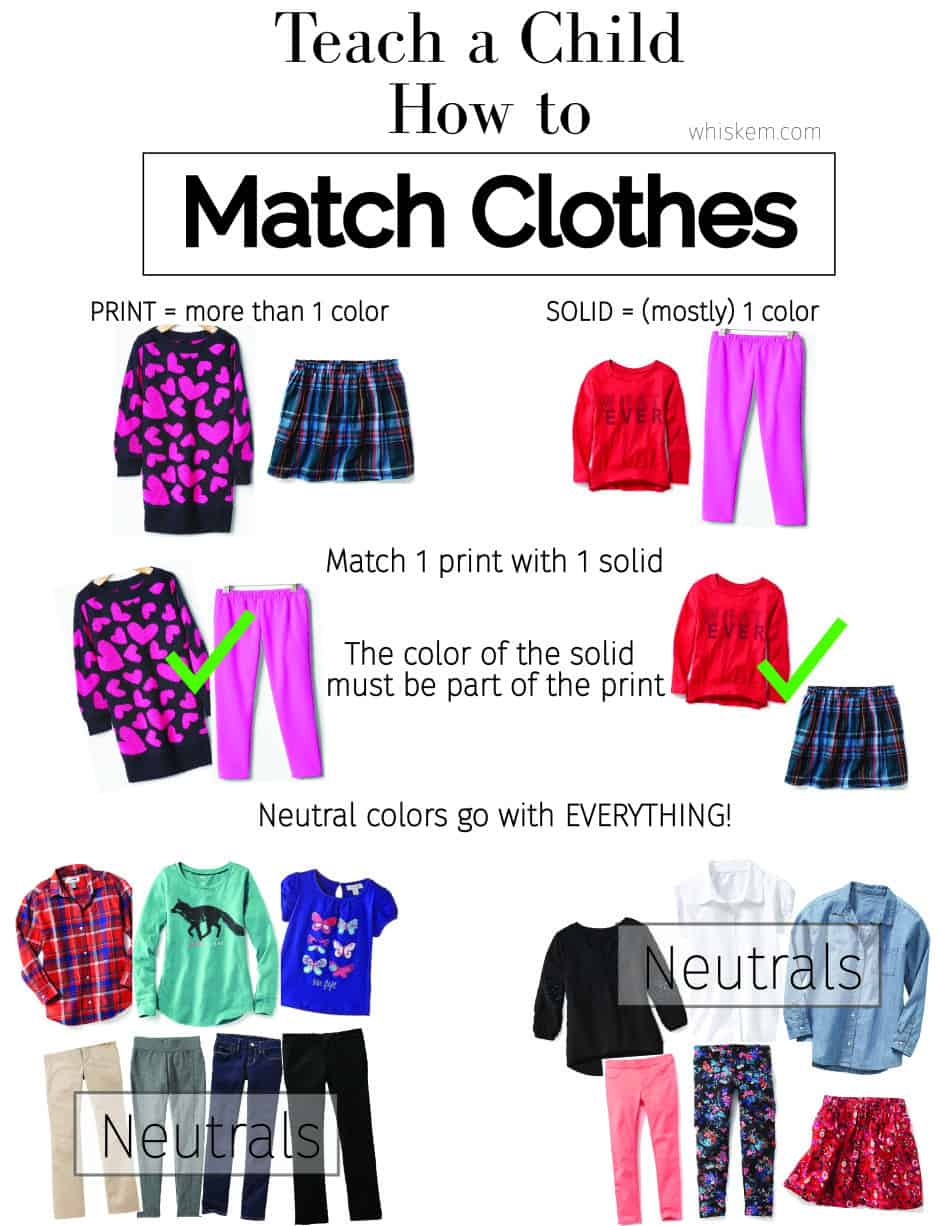 teach-child-to-match-clothes