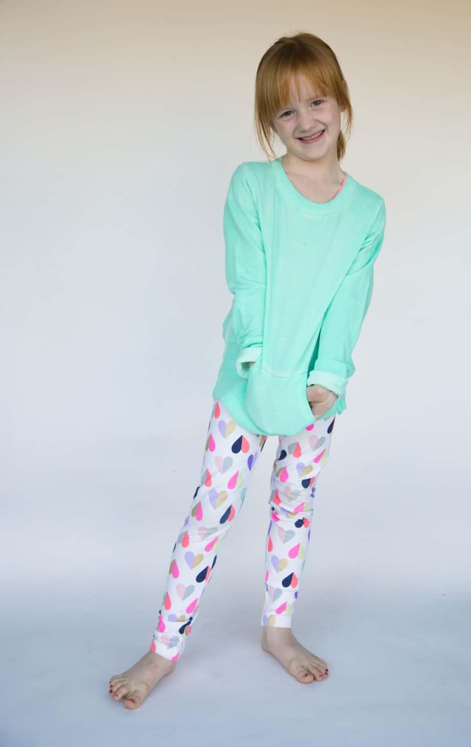 teach-children-how-to-get-dressed