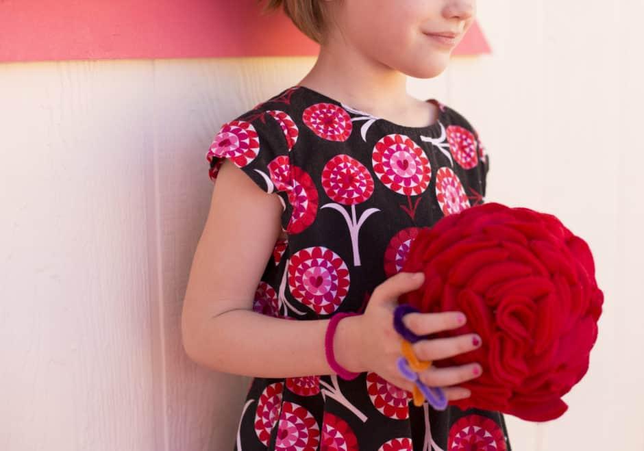 circle-heart-dress