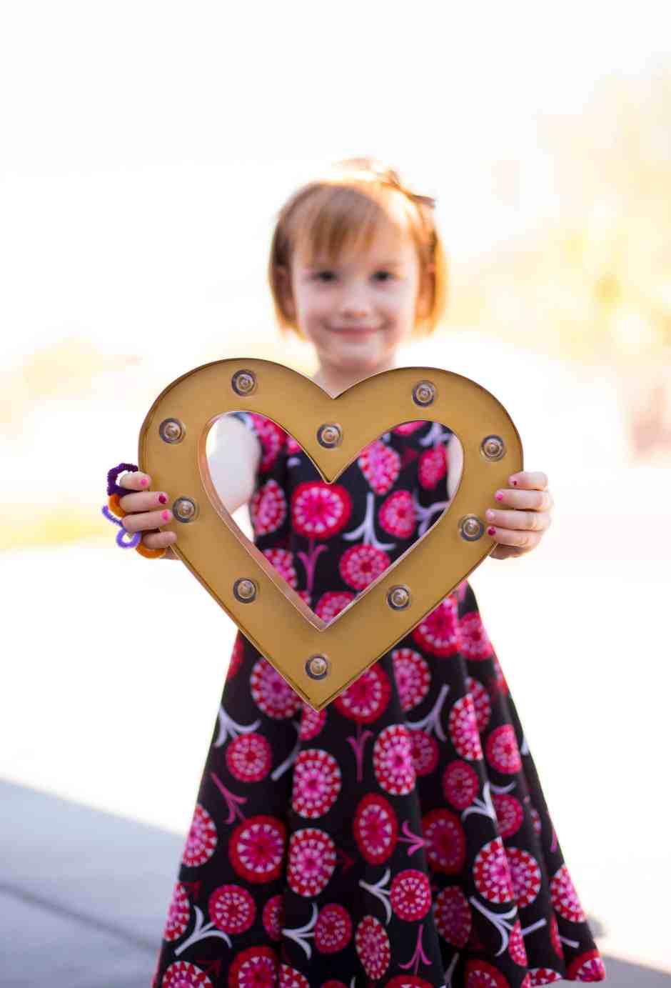 circle-skirt-heart-dress