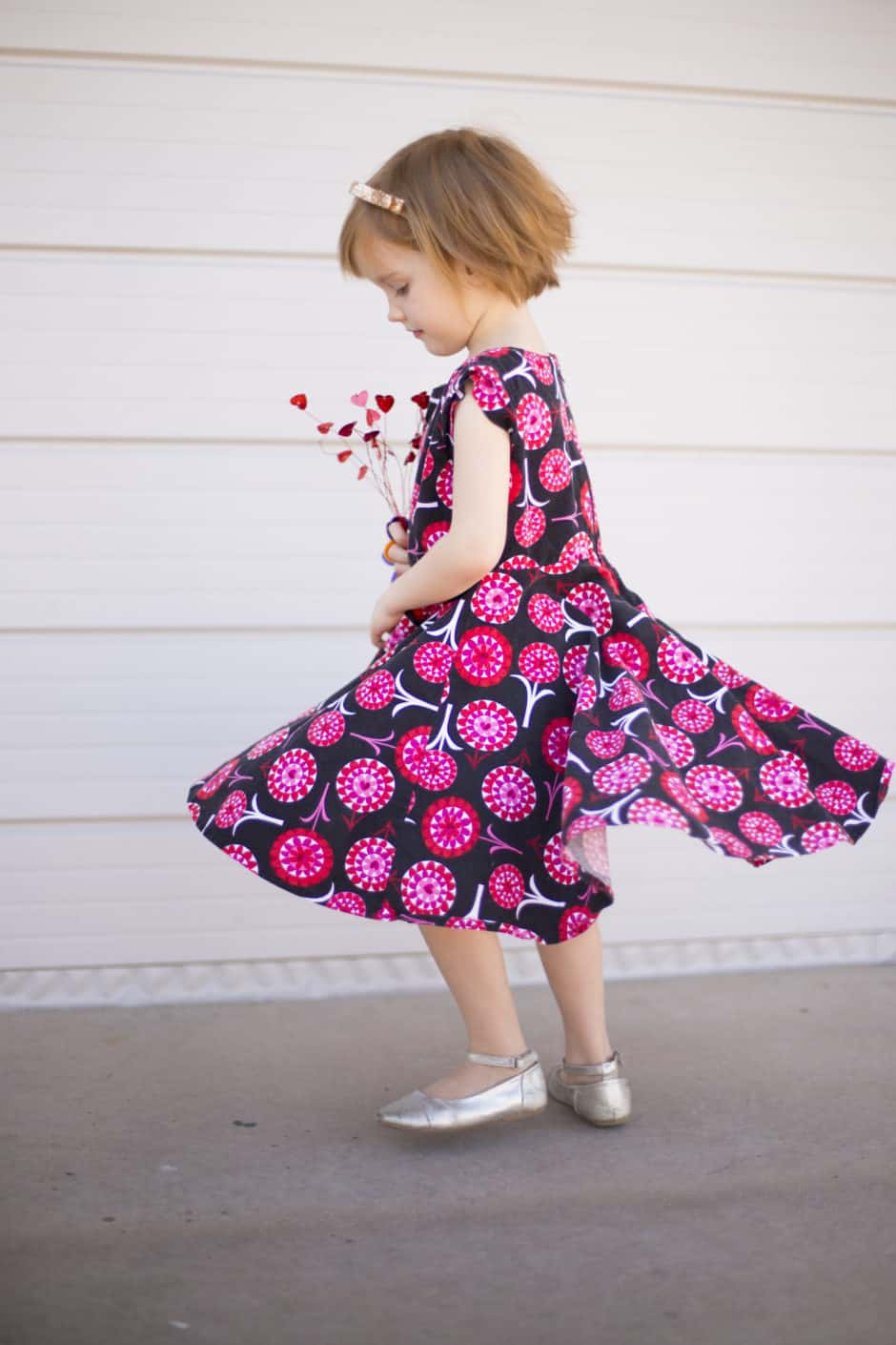circle-skirt-v-day-outfit