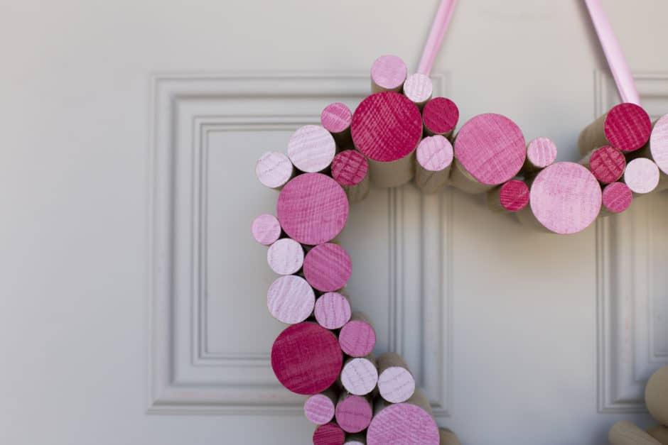 diy-door-wreath