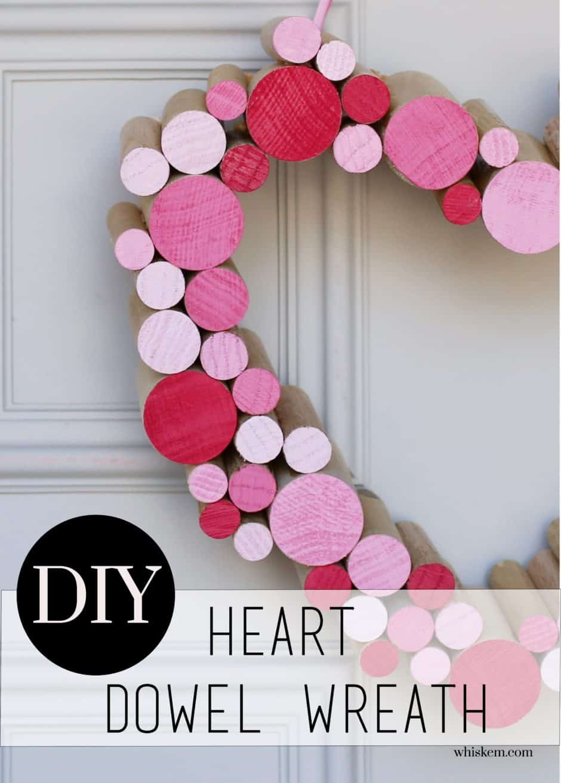 diy-heart-dowel-wreath-v-day-pin