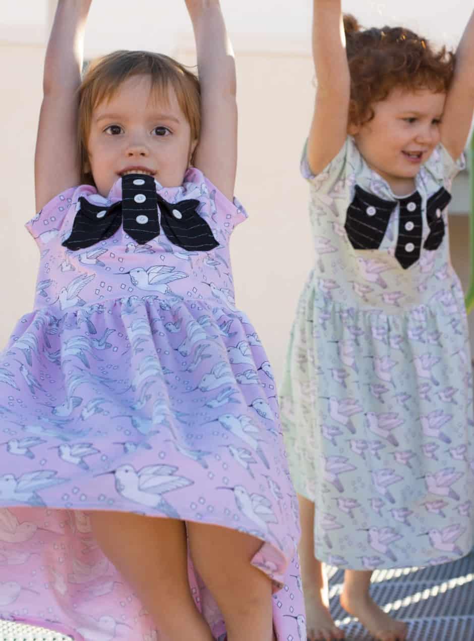 girl-knit-play-dress