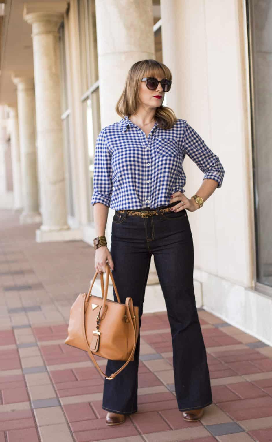 handmade-wardrobe-bell-bottom-jeans